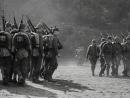 На Западном фронте без перемен All Quiet on the western front