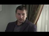 Ментовские войны 7 сезон (2013 год) 14 серия. Александр Устюгов в роли Р.Г.Шилова. Шилов и Ковалёв.