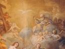 ЙОЗЕФ ГАЙДН Сотворение мира из цикла Библейский сюжет