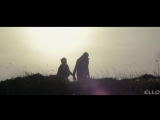 LOBODA -  40 ГРАДУСОВ (Нравится) Светлана Лобода лабода света лабада клип 2012