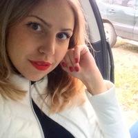 Мария Шуваева