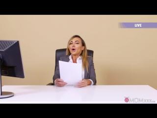 Aubrey black [pornmir, порно вк, new porn vk, hd 1080, pornmir, порно вк, new porn vk, hd 1080, sex, squirt, handjob, rimjob]