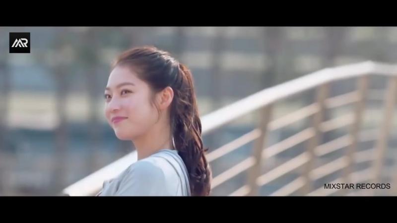 Let me love you - Tum hi ho Vidya Vox Korean Mix Cute Love Story