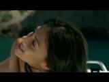 Nicole Scherzinger ft. Will.I.Am.- Baby love