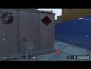 Warface.ЧТО ЛУЧШЕ_ MSBS RADON VS SAI GRY AR-15!