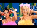 Dancing Queen - Кристина Орбакайте, Марина Хлебникова, Игорь Николаев (Старые песни о главном - 4 2000)