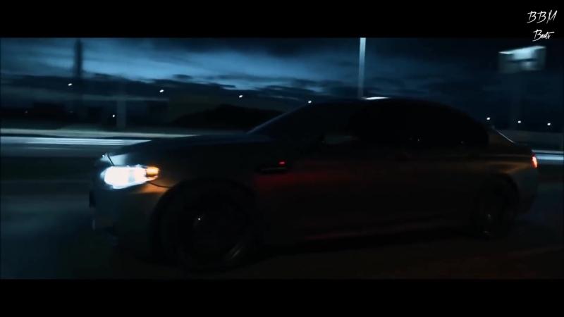 BLATATA|||RAP MUZIC__Просыпается мафия FULL HD (VIDEO 2018) ||| MUZIC RAP HIP-HOP