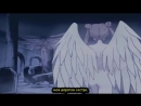 Bishoujo Senshi Sailor Moon Sacrifice - Act I