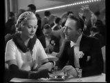 Maurice Chevalier & Nathalie Paley - Vous avez dit ce que jallais dire - 1935| History Porn