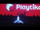 Playtika Eilat 2018