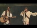 Versengold - Feuertanz Festival 2013 - Burg Abenberg [Official Live Video] 2013