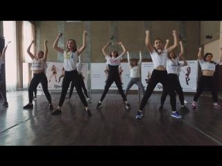 DURE DURE CHOREO - REGGAETON BEGGINERS DANCE - KIDS BY #BEONEDANCE -