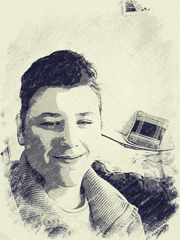 Ярослав Кириенко  