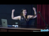 The Dani Daniels Podcast- Episode 2- Abigail Mac