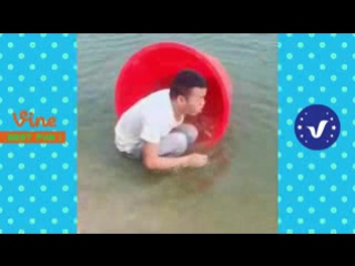 Funny Videos 2017 ● People doing stupid things P46_low.mp4
