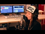 Willy William - Ego _ Cover by Ester (Live in studio).mp4