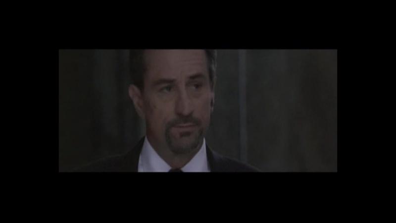 Схватка   Heat (1995) Криминальные истории