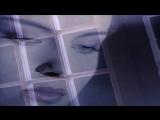 ( Моя любимая грустная музыка ) Мальчик мой — Светлана Владимирская