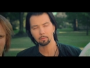 Денис Клявер - Странный Сон - HD - [ VKlipe.Net ].mp4