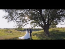 WEDDING KLIP_D&V