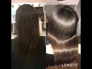 Восстановление волос любой сложности 💜keratin_botox_evgeniyaadusheva+7978-120-58-51