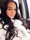 Ksenia Tanu фото #6