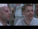 12 Обезьян (Терри Гиллиам) [фантастика, триллер,1995, США, BDRip 1080p] ФИЛЬМ HD СТРИМ