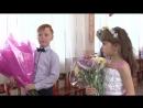 Выпускной в детском саду №19 Клип 2017 год
