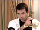 Певцов Первый канал - филиал желтой прессы