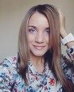 Мария Бугорская