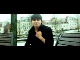 Maxi Musaev X Айзек Флэйм - PAZZO