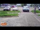 Пример записи с ip камеры видеонаблюдения 2 мегапикселя Topvision