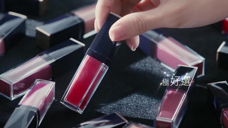 Vogue Taiwan Vivian Hsu ер 2 рус саб