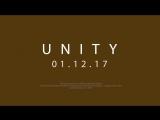 Nadiya - Unity (Teaser U)