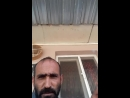 Bahtiyar Boran Live