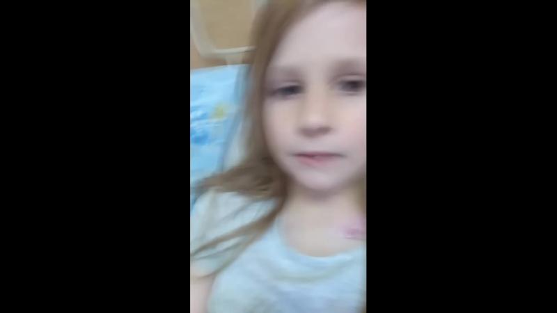 Sasha Ket - Live