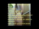 Fuck russian teen русское домашняя парнуха ебли в рот попу жопу девочки секс девушки голые porno жена эротика sex adult вирт пор