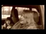 Юрий Лоза - Зима (Official video)_low.mp4