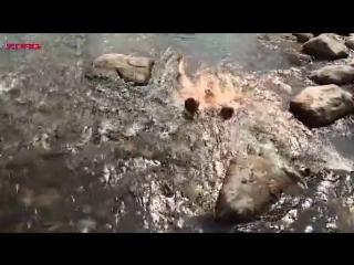 Кристин хорн , эллен берстин - каменный ангел / christine horne , ellen page - the stone angel ( 2007 )