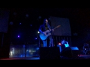 Adam Gontier - Never Too Late