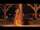 Camelia in Charm El sheikh 21167