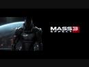 Mass Effect 3_ Возмездие АУДИОКНИГА Боевая фантастика, Космическая фантастика
