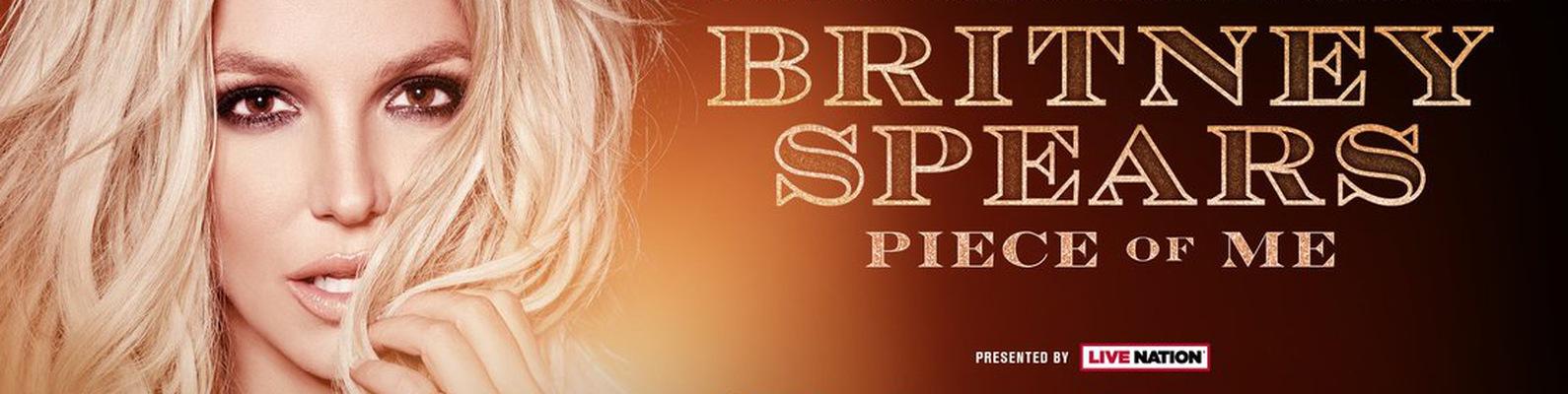 Бритни спирс mp3 скачать бесплатно медленные композиции