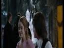 Гари Потер и Дары смерти: Часть 1 / Harry Potter and the Deathly Hallows: Part 1 (2010)
