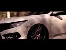 Honda Civic Fc5 Antalya TÜRKİYE BB Films Barış BOZYAKALI