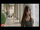 Клип на итальянский фильм Прости за любовь