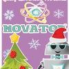 NOVATOR™ | Центр Детского Развития