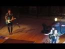 Видео с концерта IP в Екатеринбурге 18.03.2018г.
