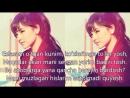 Ummon Sevaveraman Lyrics Qoshiq Matni Bilan