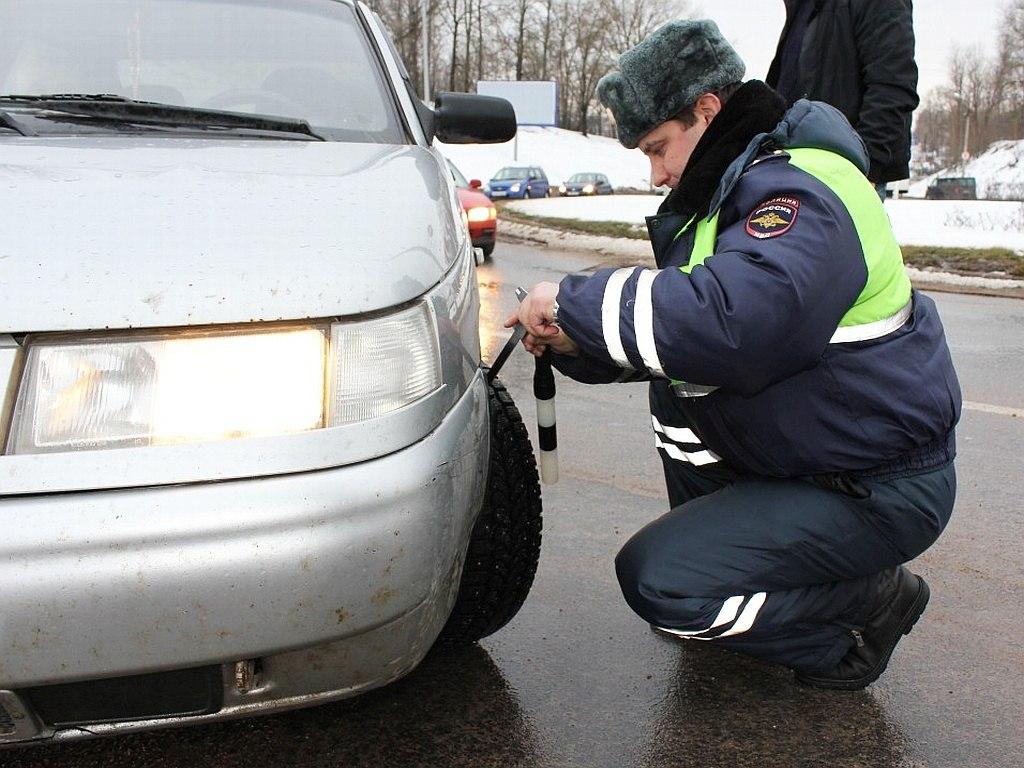 Крымчане собираются подать петицию против